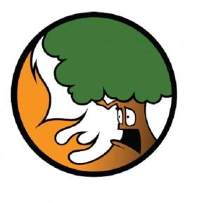 erdotuz_logo