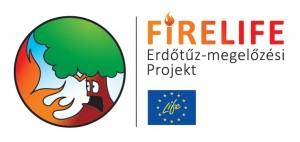 firelife_logo_life