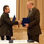 EIKI - együttműködési megállapodás