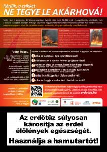 firelife_plakat_A1_dohanyosoknak_0711