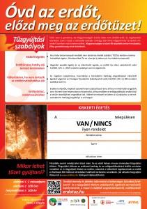firelife_plakat_A1_onkormanyzatoknak_0711