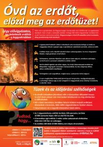 firelife_plakat_A1_sulisoknak_0711