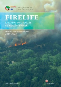 FIRELIFE_afterlife_com_plan_HUN-2